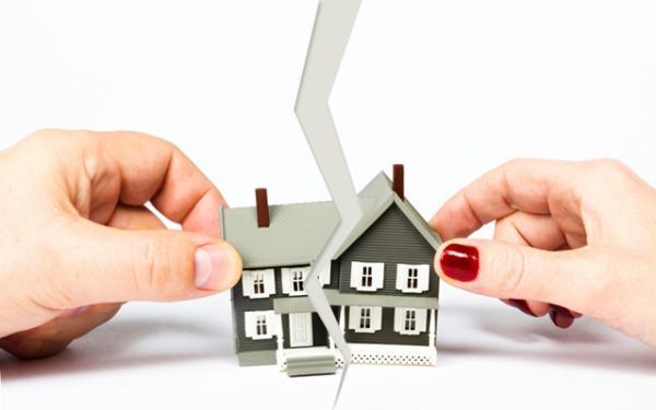 ипотека на зарубежную недвижимость лет пять